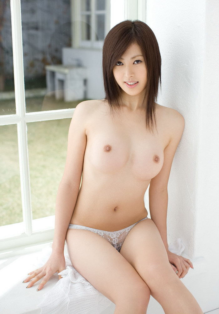 juicyjav rie sakura 242009OCT jsexnetwork15